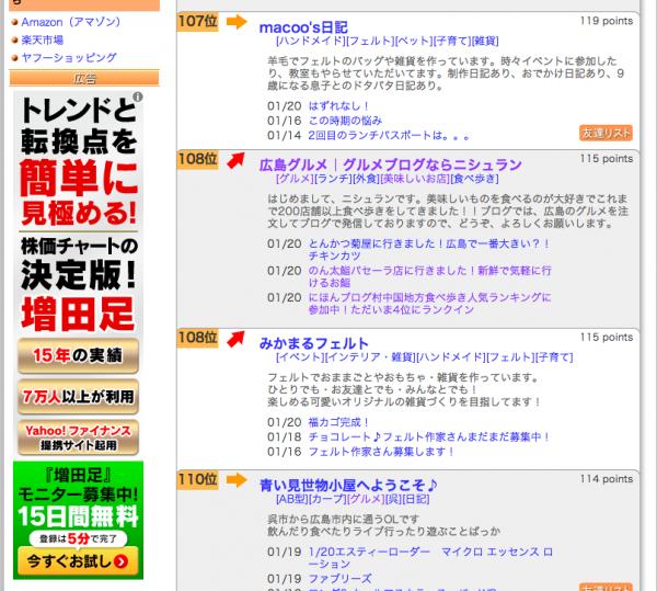 スクリーンショット 2014-01-21 1.04.19