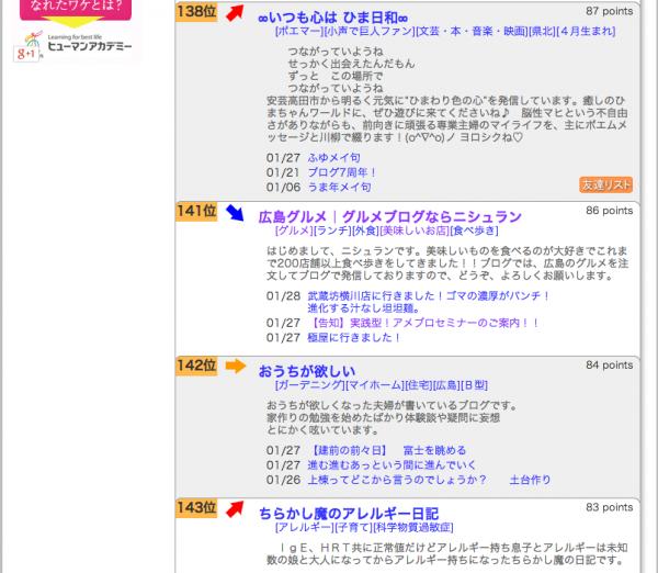 スクリーンショット 2014-01-28 7.39.15