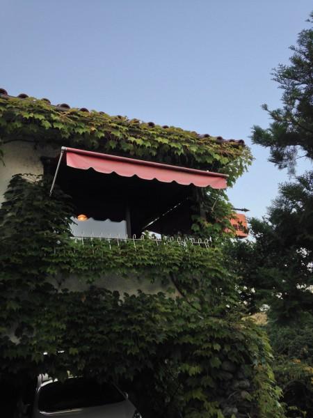 赤い屋根01_130114