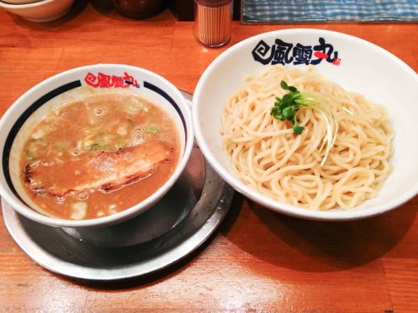 風雲丸07_0107