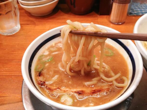 風雲丸06_0107