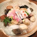 和食酒家あんべぇに行きました!美味しいお酒とお刺身を堪能
