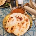 ケララ食堂に行きました!南インド料理が楽しみお店♫