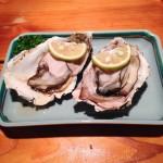 北の味・番屋_北海道の味を広島で堪能できる居酒屋