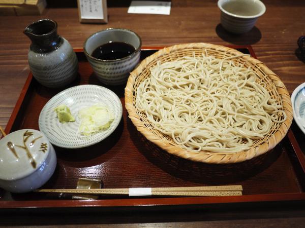 横川橋康次郎1Feb 02 2014