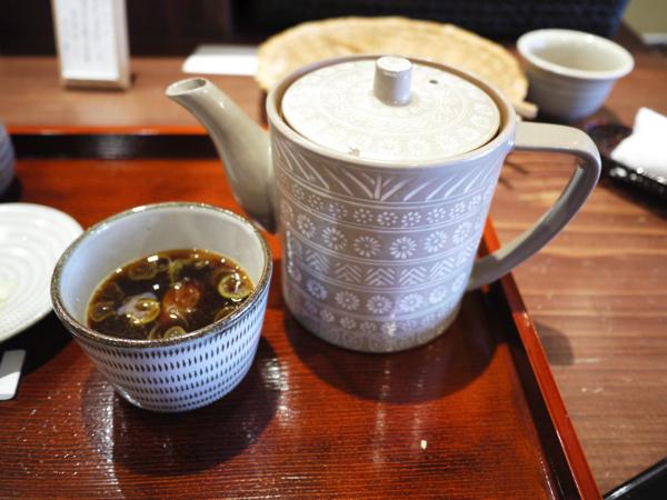 横川橋康次郎5Feb 02 2014
