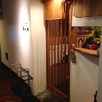 そらきゅう_美味しい料理とお酒を楽しむ心地いいお店。