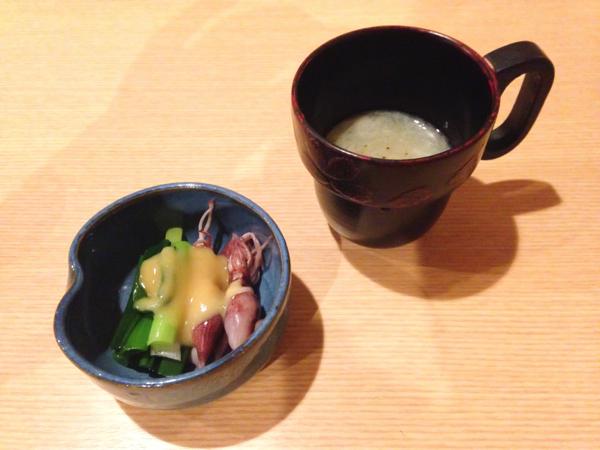 そらきゅう2Mar 07 2014