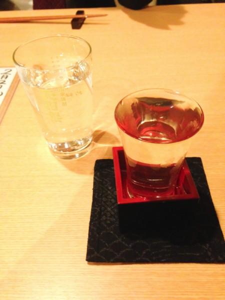 そらきゅう3Mar 07 2014