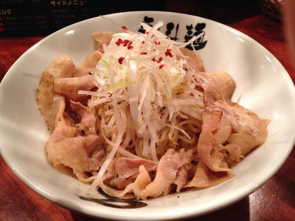 永斗麺3Mar 27 2014