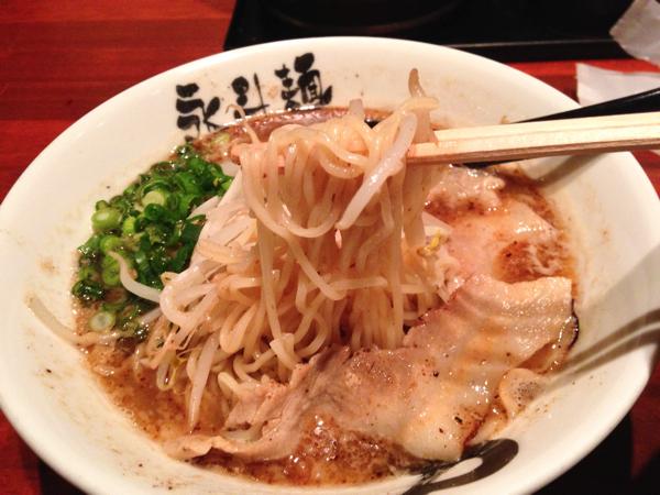 永斗麺6Mar 27 2014