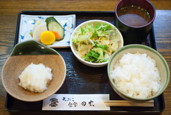 田丸10Apr 10 2014