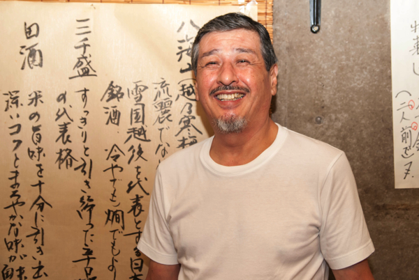 地鶏庵5Jun 17 2014