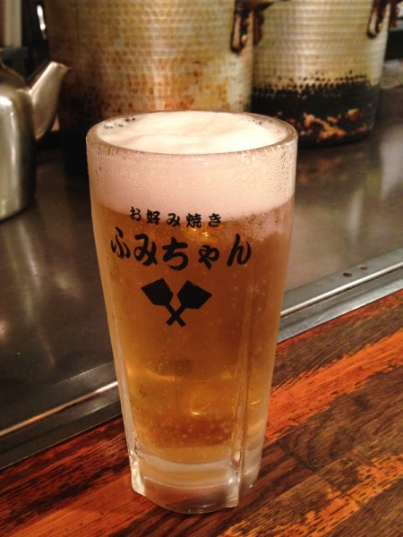 ふみちゃん1Jun 16 2014