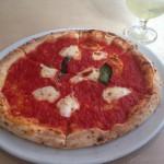 ゾーナ・ベルピッツァ_安い!石窯で焼かれたピッツァを気軽に食べれるお店