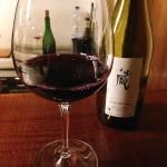 winebal PORCO (ポルコ)_仕事帰りにふらっと寄れる鉄砲町のワインバー