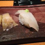 寿し処_翠月 土井の店_天然鮮魚の美味しさを最大限に引き出す料理に魅了
