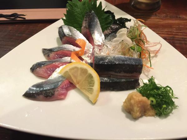 魚菜家2Oct 16 2014