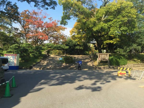 写真 2014-10-25 8 55 47