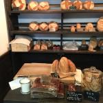 boulangerie deRien(ドリアン)_粉と塩と水のみのシンプルな素材を石窯で焼き上げるこだわりパン