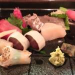 和食酒家あんべぇ_コストパフォーマンス◎気軽に美味しい料理とお酒が楽しめる。