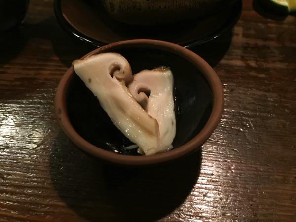 魚菜家13Oct 16 2014