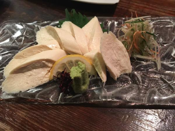 魚菜家4Oct 16 2014