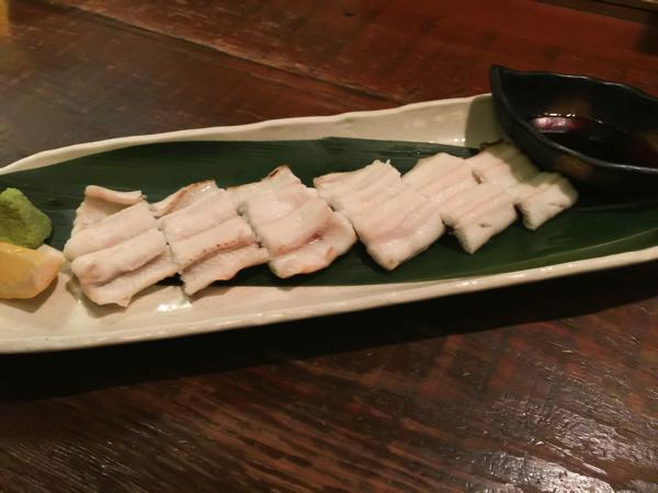 魚菜家1Oct 16 2014