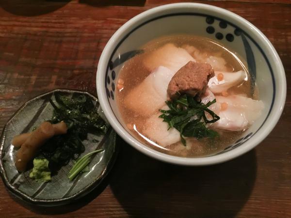 魚菜家18Oct 16 2014