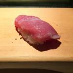 藤松鮨_西麻布で江戸前寿司を満喫!新鮮な食材に舌鼓