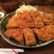 とんかつ菊屋3Dec 10 2014