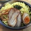 廣島麺匠こりく2Dec 10 2014