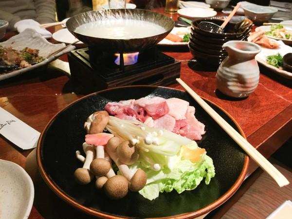 蓮根広島店8Jan 22 2015