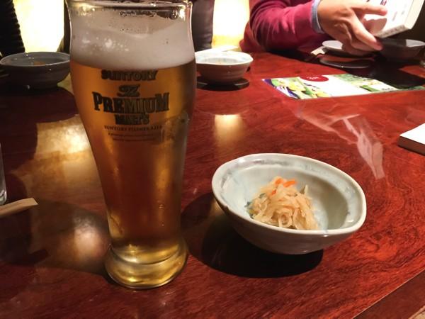蓮根広島店2Jan 22 2015