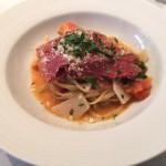 イタリア料理リベロ_土日限定ランチ!幟町の美味しいイタリアンのお店