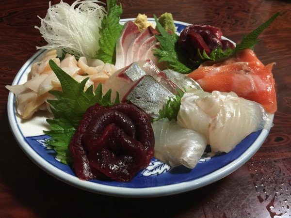 晴ちゃん3Feb 08 2015