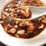 辣辣(ラーラー)_本格中華の味!大手町にある麻婆豆腐の美味しいお店