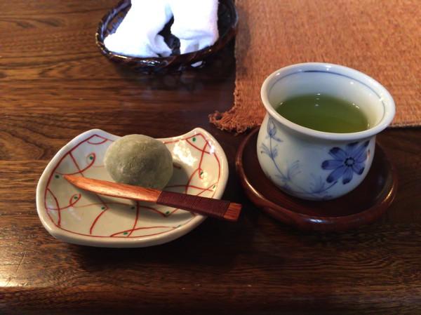 草庵秋桜3May 16 2015