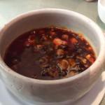 中国菜館竹琳(ちくりん)_中華料理の名店!スープ開発に4,5年かかった絶品麻婆豆腐