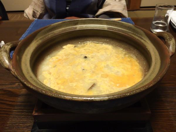 草庵秋桜25May 16 2015