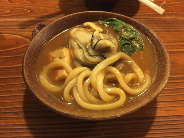 旬魚きっ川12May 17 2015