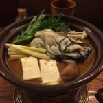 旬魚きっ川_本物の味にこだわる大将が提供する和食!食通が集う大人のお店