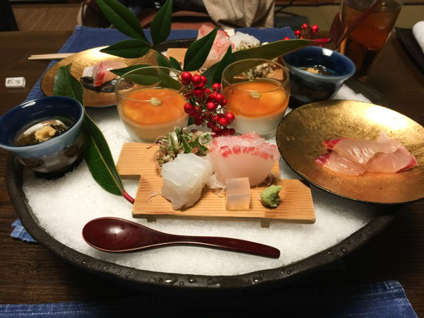 草庵秋桜16May 16 2015