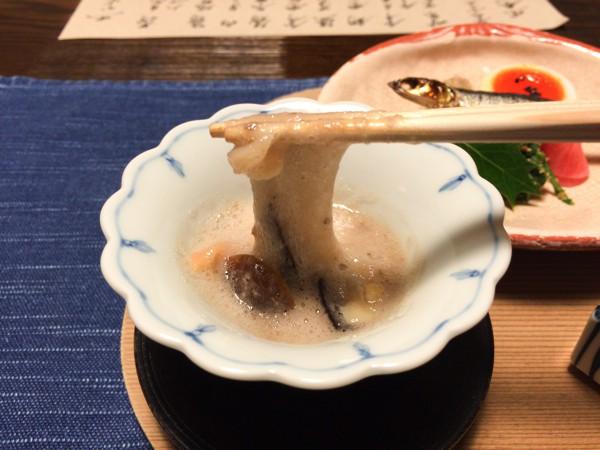 草庵秋桜12May 16 2015
