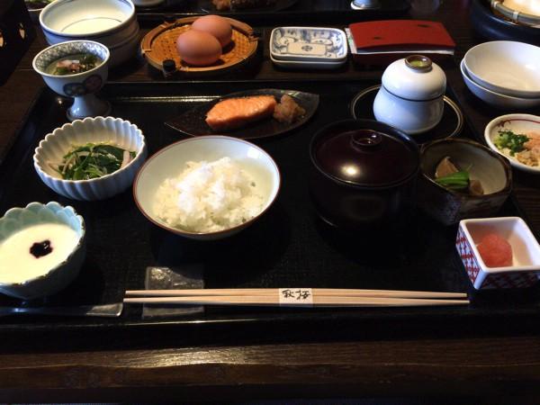 草庵秋桜4May 31 2015