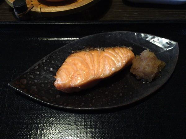 草庵秋桜6May 31 2015