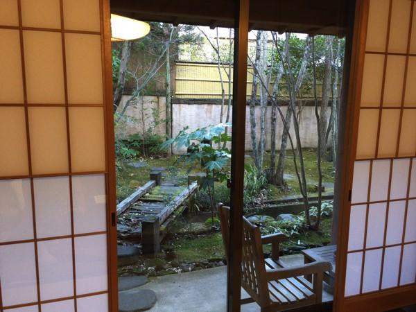 草庵秋桜8May 16 2015