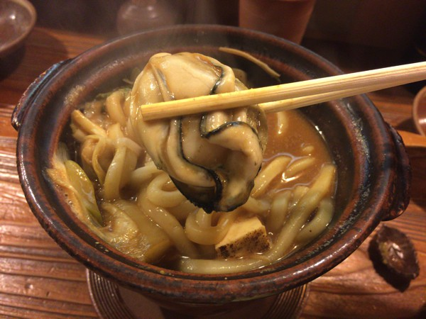 旬魚きっ川10May 17 2015