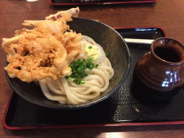 香房3Jun 11 2015