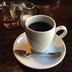 茶房 天井棧敷(てんじょうさじき)_由布院のおすすめカフェ!亀の井別荘にある格別な非日常的な空間